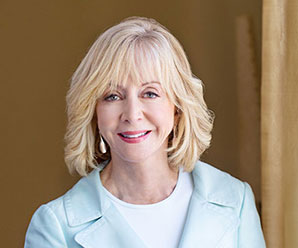 Quinnipiac University Welcomes New President Dr. Judy Olian