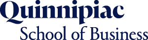 Quinnipiac University School of Business