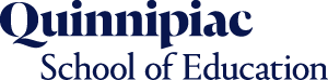 Quinnipiac University School of Education