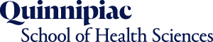 Quinnipiac University School of Health Sciences