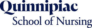 Quinnipiac University School of Nursing